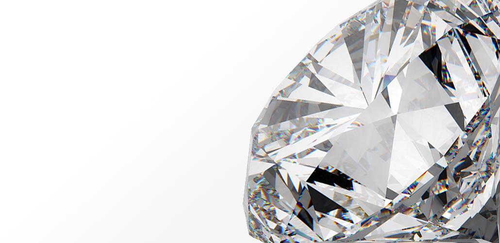 高品質のダイヤモンド、ジュエリー